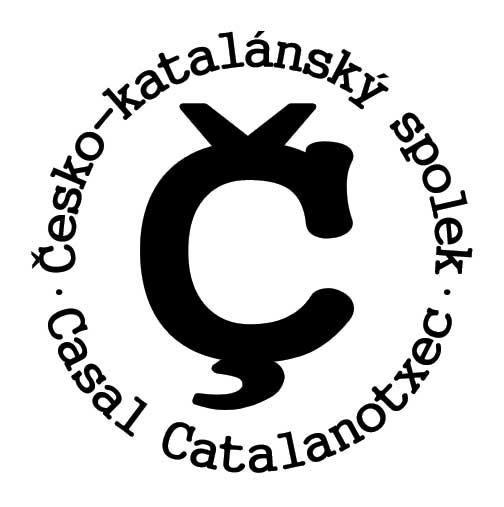 Casal Catalanotxec